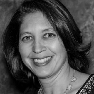 Anjali Mitter Duva, Author